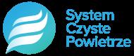 System Czyste Powietrze – Pakiety produktów na każdą kieszeń.