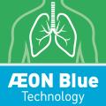 aeon-blue