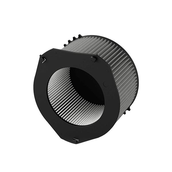 ideal-ap140pro-filtr-miniatura