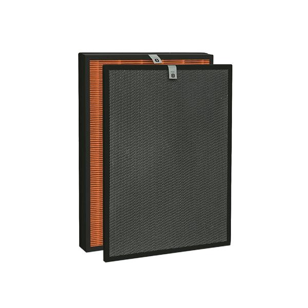ideal-ap40med-filtr-miniatura